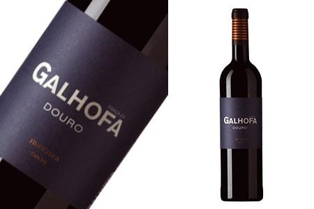 galhofa_douro